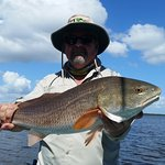 Tap Out Fishing Charters