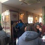 Photo of Ty Menhir