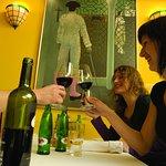 Photo of Restaurante Bar de Tapas El Cid