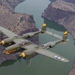 Erickson Aircraft Collection