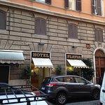 Hotel Flavia