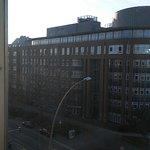 Hotel Zollhof Foto