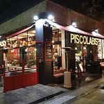Foto de Piscolabis