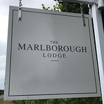 Foto de The Marlborough Lodge