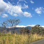 Photo of Adventure Tours Hacienda Guachipelin