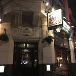 Photo of Skinners Arms