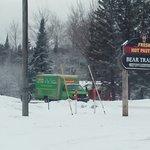 Bear Trap Inn