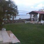 Photo de Atol das Rocas Praia Hotel