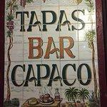 Foto de Tapas Capaco