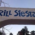 Photo of Siesta Grill