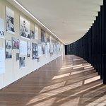 Foto de Museo Jean Tinguely