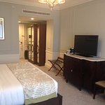 Belmond Charleston Place - Room