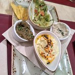 Photo de Restaurante Biocenter