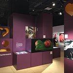 """@NATGEO - The Most Popular Instagram Photos"" Exhibition"