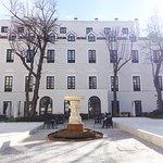 תמונה של Gran Melia Palacio de Los Duques