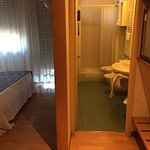 Photo of Hotel Tevere