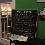 Photo of Molly Malone's-Irish Pub & Eatery