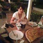Foto de Pizzeria Pizzarelli