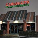 Bilde fra Carlucci's Italian Restaurant
