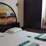 Photo de Hotel Manickam