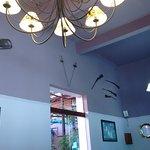Foto de Hotel Beltran