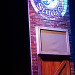 Foto de Old Log Theatre