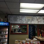 Best Shawarma and Middle Eastern Food