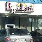 Eggcellence!