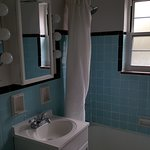 Shadyside Inn All Suites Hotel Foto