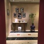 Empress Room Foto