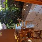 Foto de Monteverde Rustic Lodge