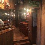 Sam Snead's Tavern