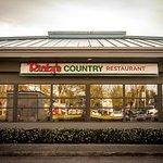 Photo de Ricky's Country Restaurant