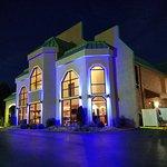 Photo de BEST WESTERN Statesville Inn
