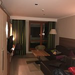 Reiters Finest Familyhotel Foto