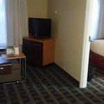 Foto de TownePlace Suites Lafayette