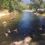 Foto de The Park Mount Beauty