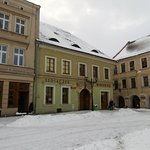 Tarnowskie Gory Museum