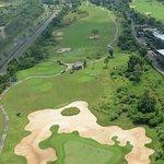 New Kuta Golf Course Foto
