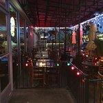 Foto de Bongo Johnny's Patio Bar & Grille