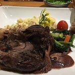 L'Elephant Restaurant Foto