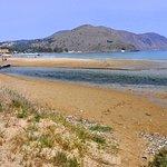 Photo of Kalivaki Beach