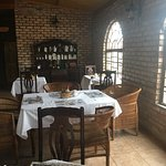 Photo of Kameldorn Garten Restaurant