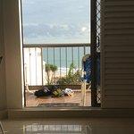 Beach Palms Holiday Apartments의 사진