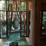 Photo of The Baray Villa