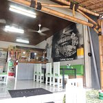 Photo of Outback Warung