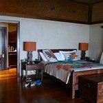 Zdjęcie Pacific Resort Aitutaki