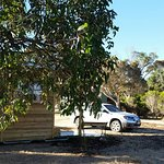 Discovery Lagoon Caravan & Camping Grounds Foto