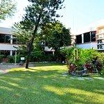 Photo of Mandalay Swan Hotel