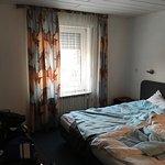 Photo of Hotel Am Sonnenhang
